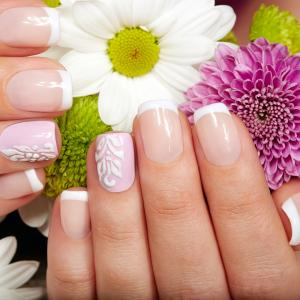 What is a included manicure and why you should get a manicure ?  | Nail salon Brantford