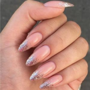 Do you know everything about nails ? | Nail salon Nail salon Brantford