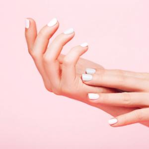 Why is Nail Care Important ? | Nail salon Brantford